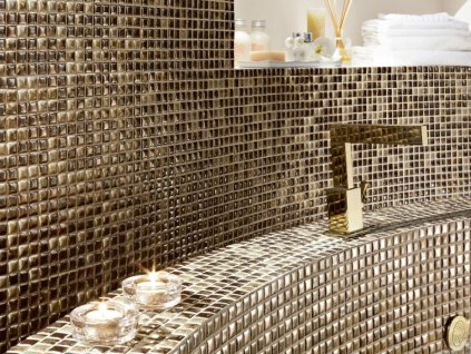 kerion luxor mozaika bazenova 09