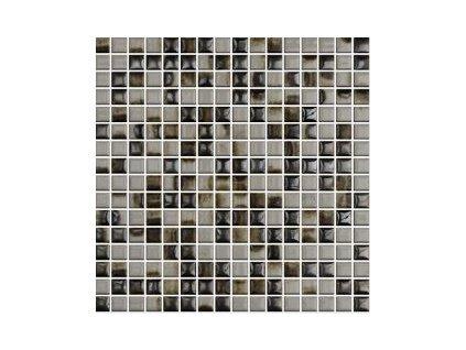 mozaika do interieru a exterieru keramicka leskla 18x18 oxide 02