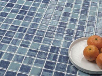 acqua mozaika bazenova 02