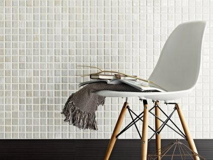 glossy mozaika leskla ctverecek jednobarevna 03