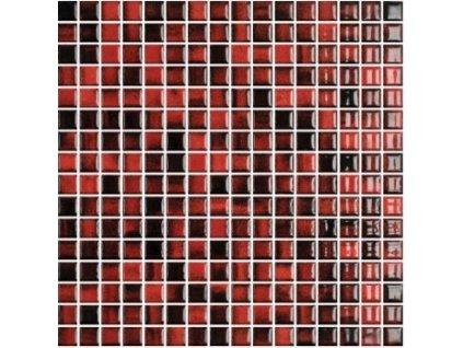 mozaika do interieru a exterieru leskla 18x18 fantasy 39