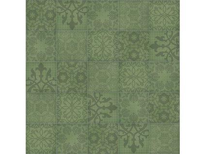 dlažba do interiéru matná mix dekorů 20x20 MINOO C8 PEI IV