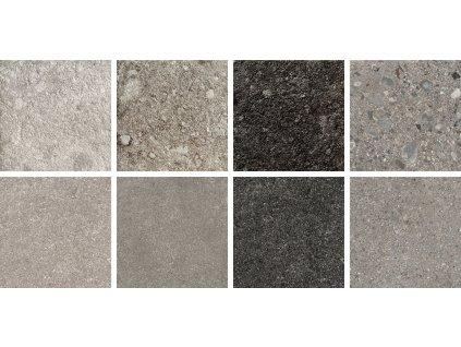 norr dlazba velkoformatova beton kamen seda prirodni venkovni 73