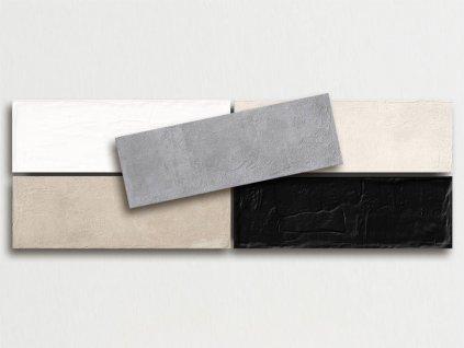 brick obkladove pasky cihelne imitace 01