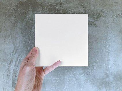 color one obklady 15x15 jednobarevne mat