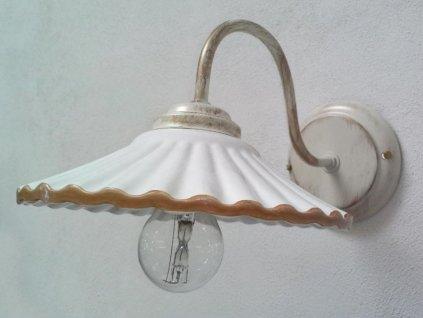 keramicke svitidlo lampa nastenna 10