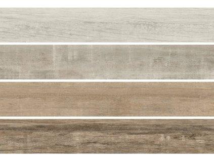 lumber dlazba obklady dekor drevo stare velkoformat 02