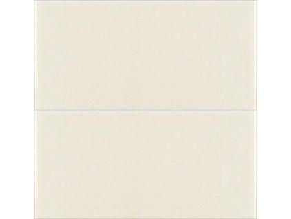 amarcord beige matt 20x10