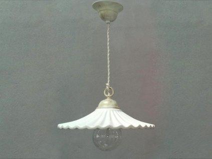 keramicke svitidlo lustr lampa stropni 02