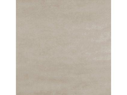 aleluia krea grey mate 60x60 dlazba 01