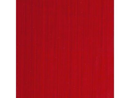 aleluia lara vermelho p360 dlazba 01
