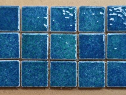 harmonies galapagos mozaika 02