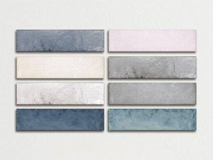 drop obdelnik obklady jednobarevne pastelove 02