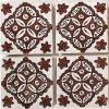 maroko keramicke obklady rucne malovane 05