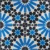 dlazba orientalni cementova dekor 20x20 menton 0702