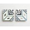 monopole shabo zircon dlazba retro historicka