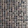 Mozaika do interiéru a exteriéru keramická lesklá 18x18 Luxor 99