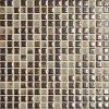 Mozaika do interiéru a exteriéru keramická lesklá 18x18 Luxor 35