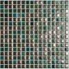 Mozaika keramická lesklá 18x18 Luxor 60