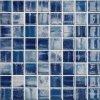 mozaika do interieru a exterieru leskla 38x38 fantasy 70