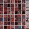 mozaika do interieru a exterieru leskla 38x38 fantasy 29