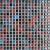 mozaika do interieru a exterieru leskla 18x18 fantasy 68