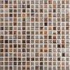 mozaika do interieru a exterieru leskla 18x18 fantasy 27