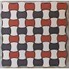 butterfly mozaika piskoty vykrajovana netradicni historicka 02