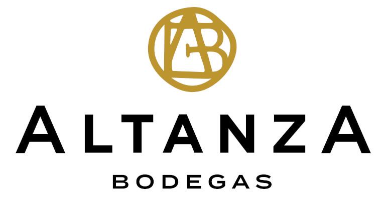 Bodegas Altanza - online