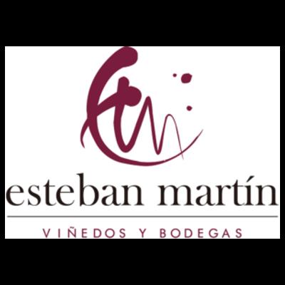 Bodegas Esteban Martin