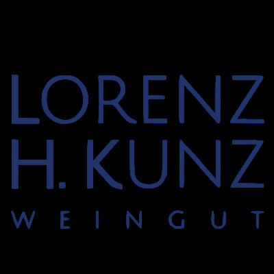 Weingut Lorenz H. Kunz