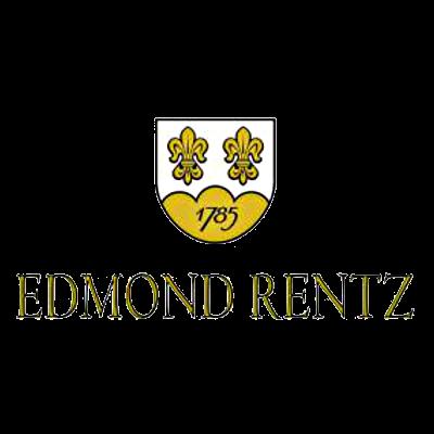 Domaine Edmond Rentz
