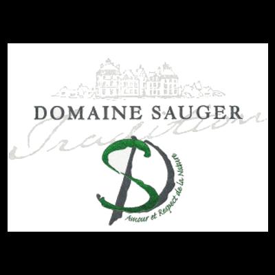 Domaine Sauger