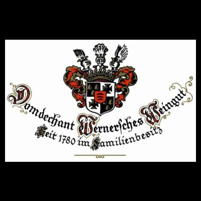 Weingut Domdechant Werner