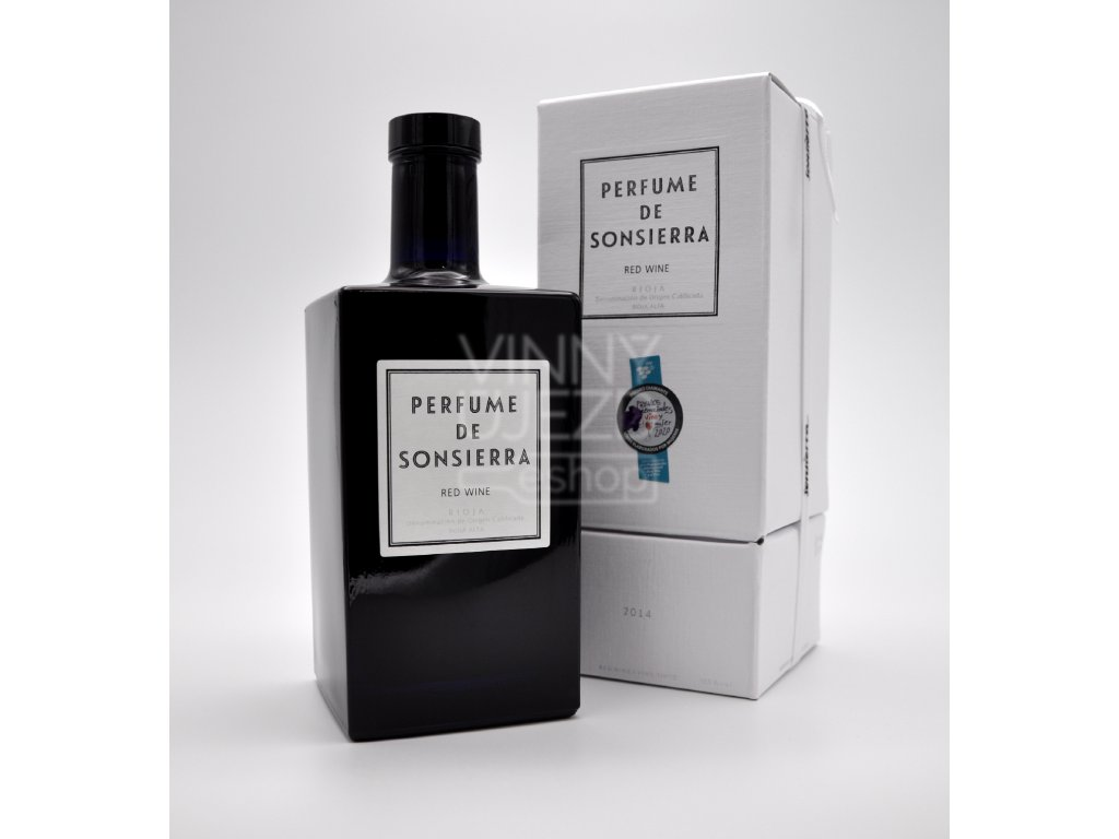 sri0207 a Parfume de Sonsierra