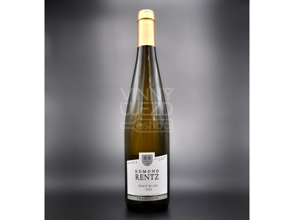 fal0102 a Pinot blanc Tradition