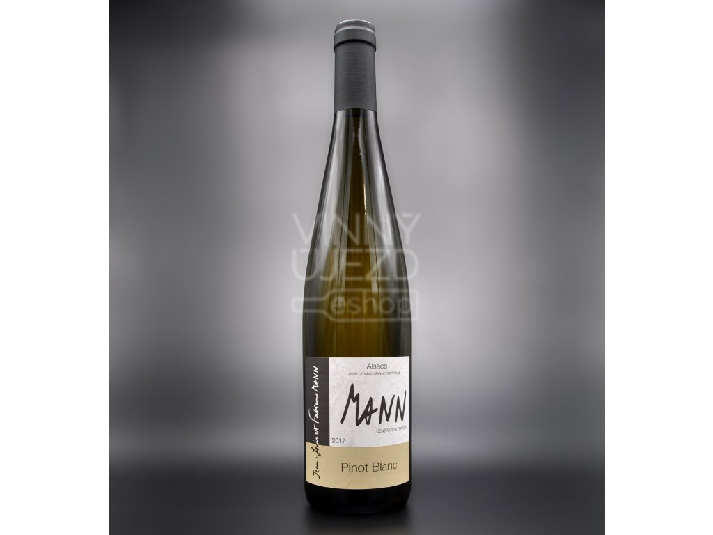 fal0203 a Pinot blanc