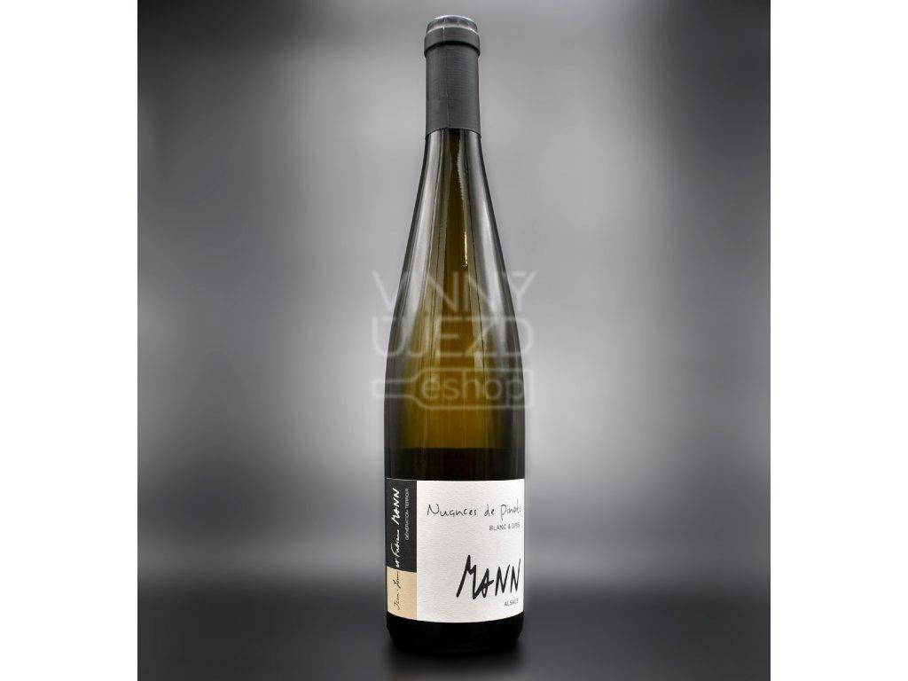 fal0204 a Nuances de Pinot