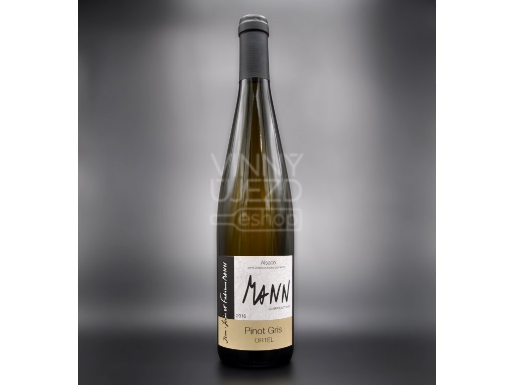 fal0207 a Pinot gris Ortel