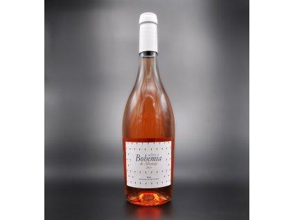 sri0108 a Alma Bohemia rosé