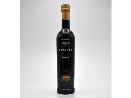 del0104 a olej Altanza
