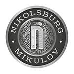 Víno Nikolsburg | Oficiální e-shop