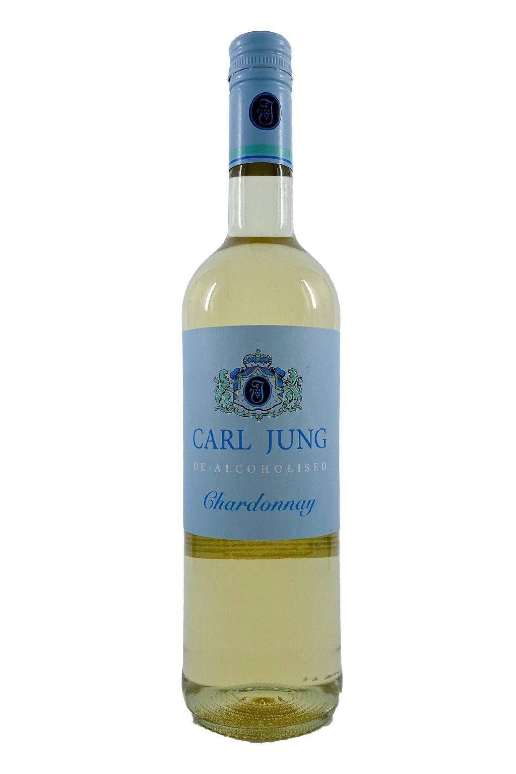 carl jung vinoadestilaty 0002 Vrstva 2