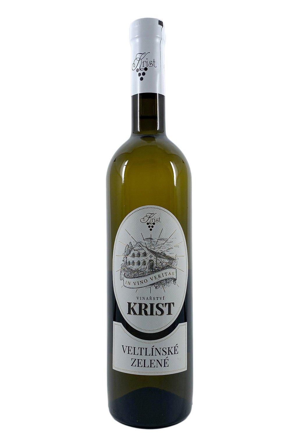 vino a destialty 0042 Vrstva 7