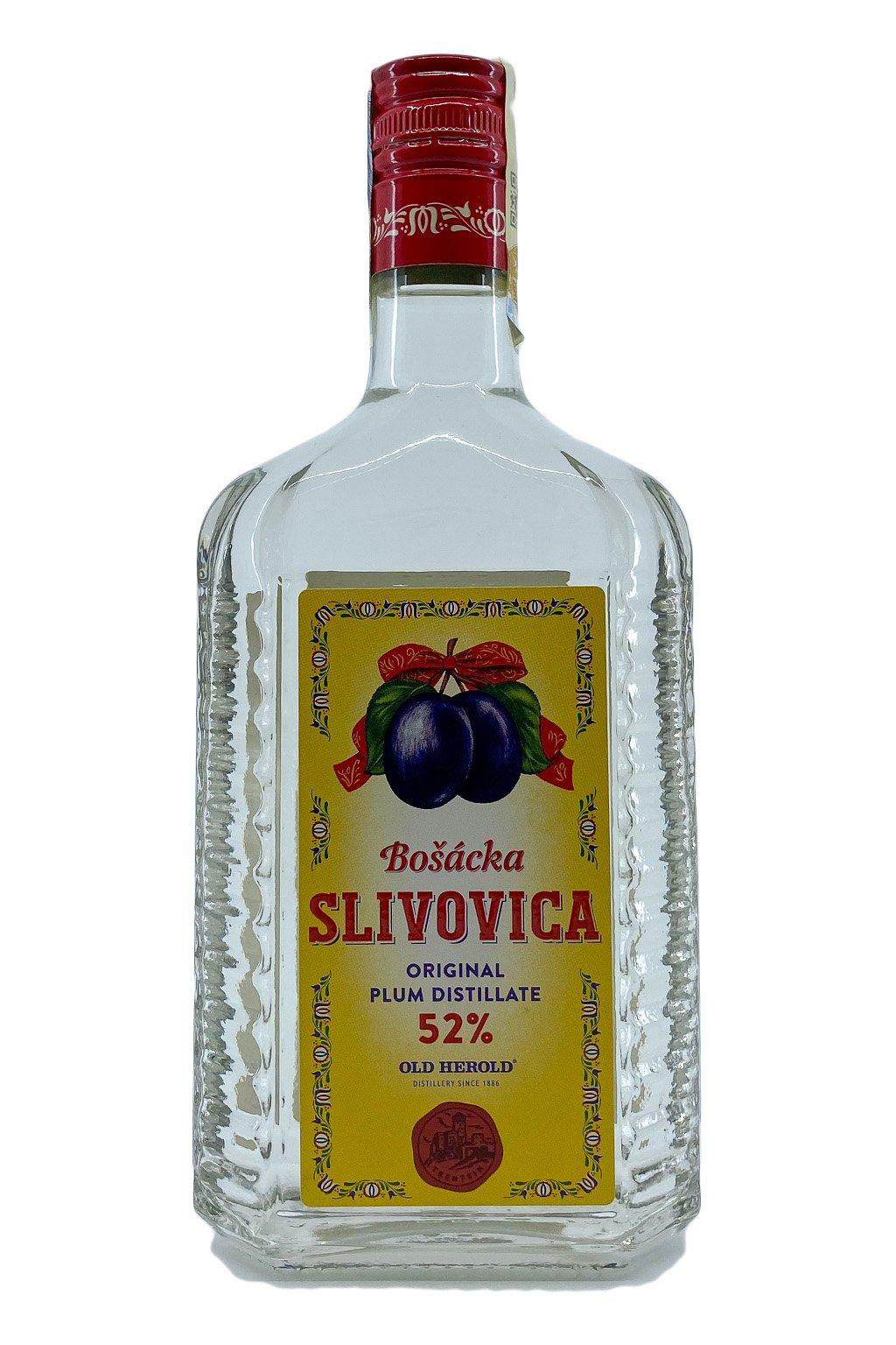 alkohol 0010 Vrstva 51