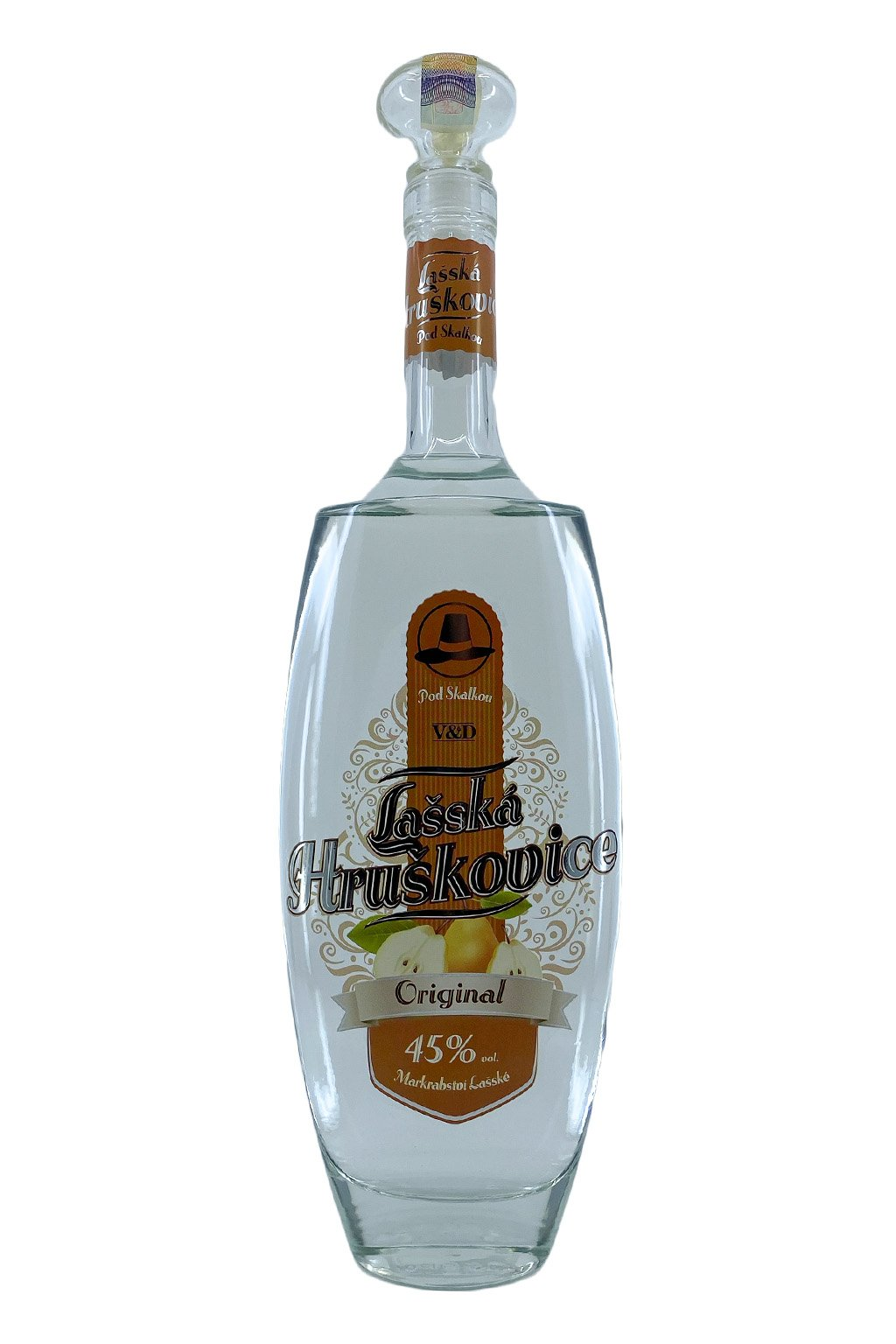 alkohol 0030 Vrstva 30