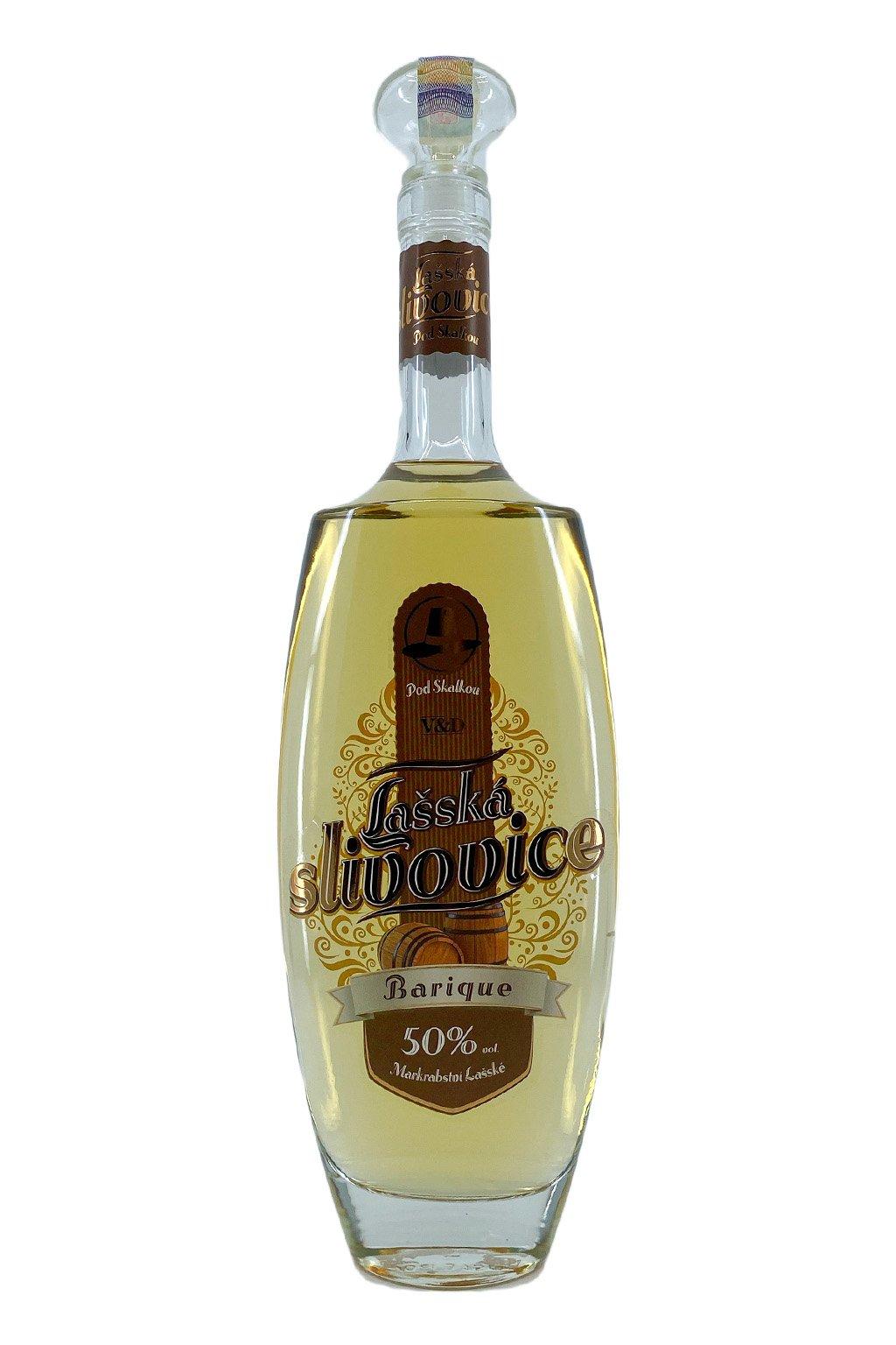 alkohol 0032 Vrstva 28