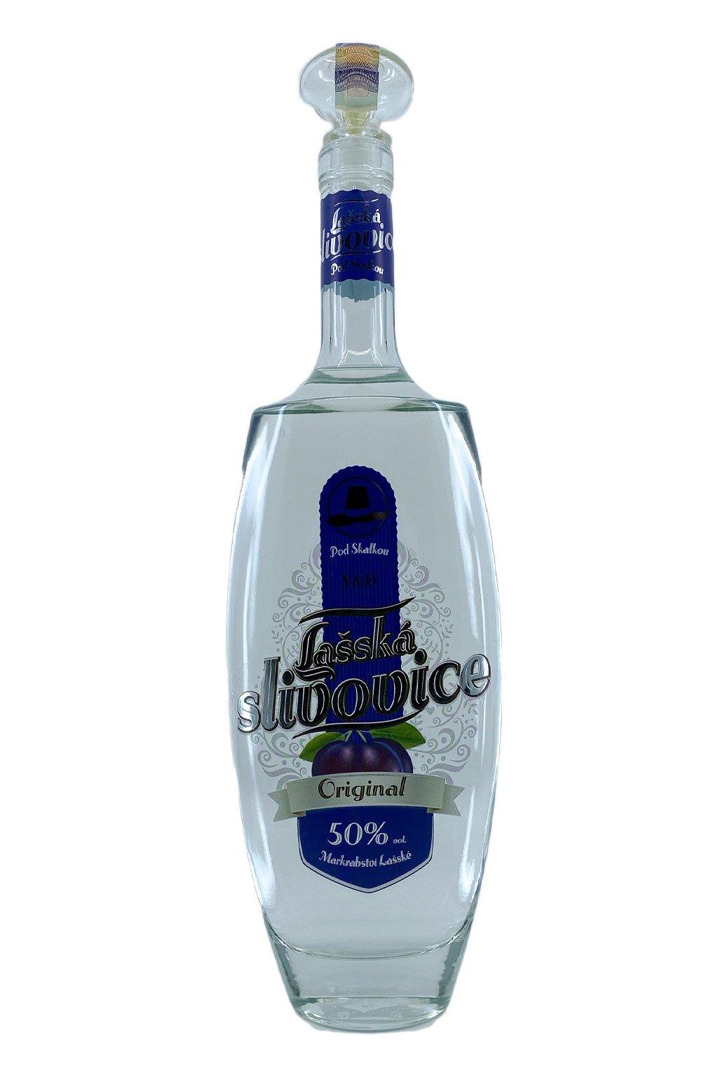 alkohol 0031 Vrstva 29