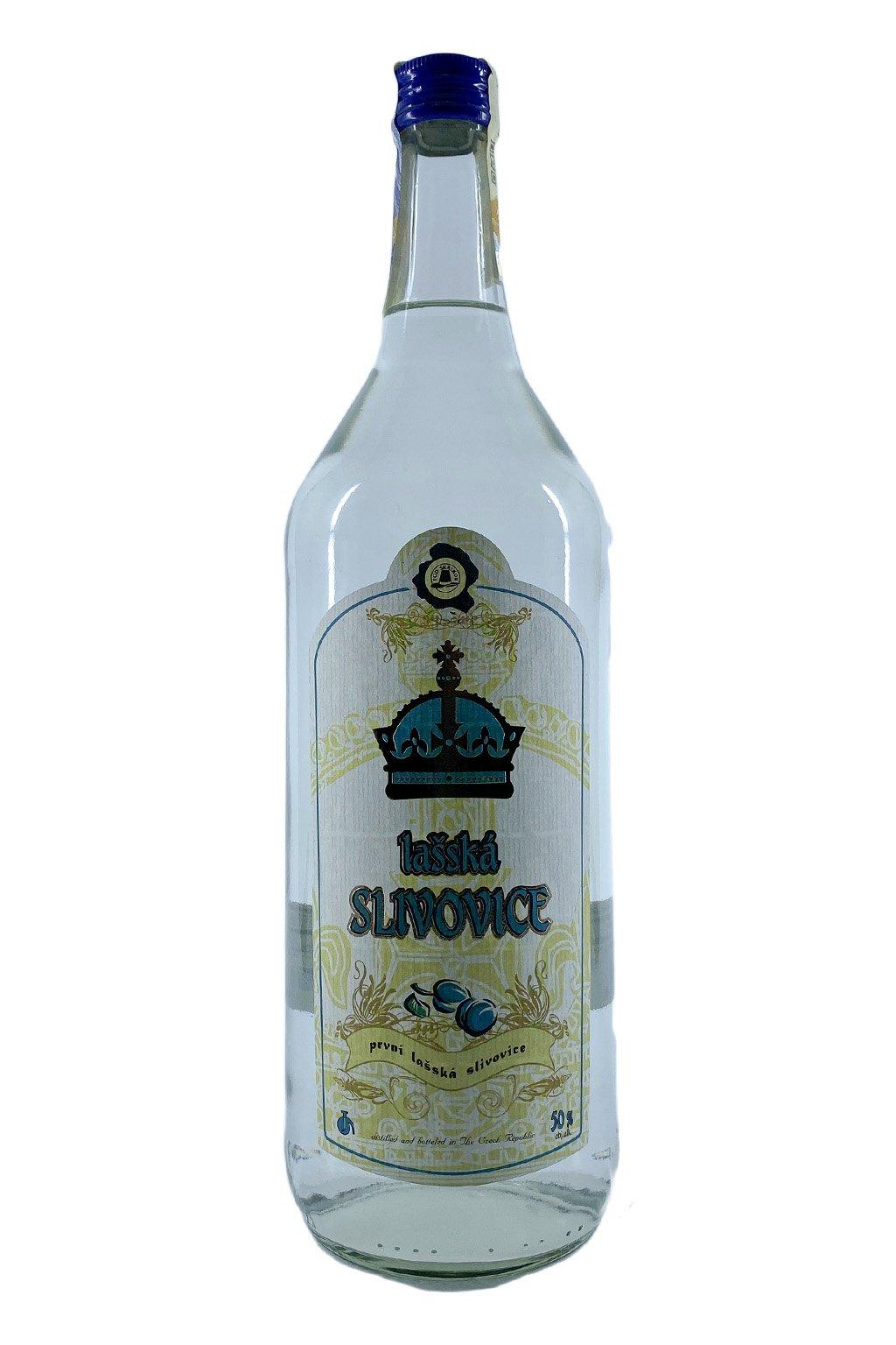alkohol 0014 Vrstva 47
