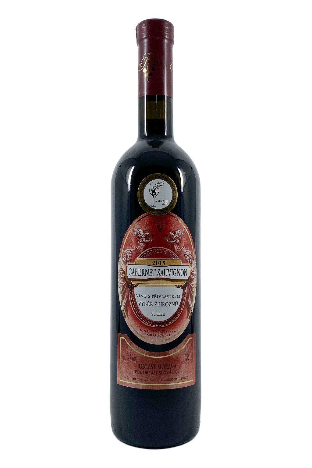 vino a destialty 0019 Vrstva 30